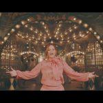 Andrea Berg – Ja ich will