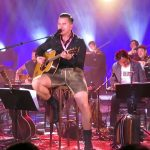 Andreas Gabalier – Sie (MTV unplugged)