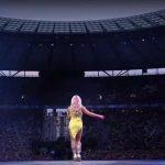 Helene Fischer – Fehlerfrei LIVE