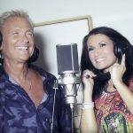 Olaf Berger+Antonia aus Tirol – Was wäre, wenn wir Single wärn