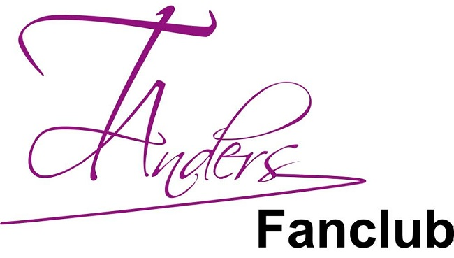tina anders fanclub